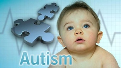 autism-children-gh053