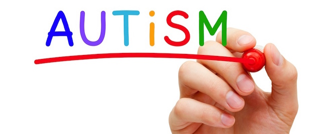 autism32